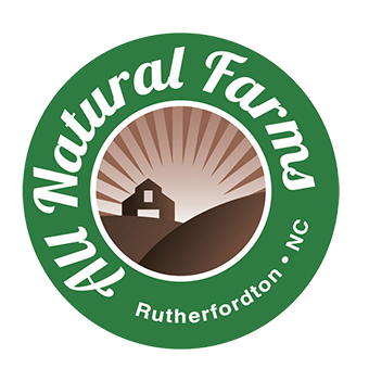 all natural farms small